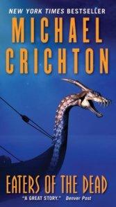 Michael Crichton's