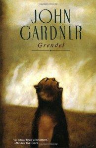 John Gardner's Grendel
