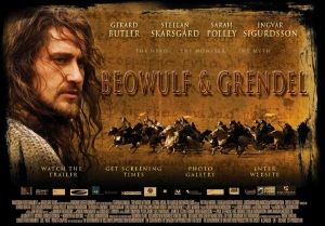 Beowulf-And-Grendel-starring-Gerard-Butler
