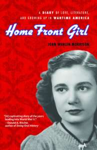 Home_Front_Girl-330