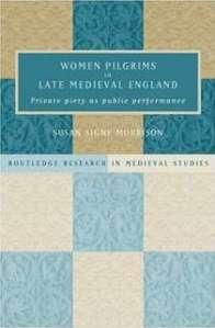 Women_pilgrims-210-exp
