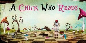 chickheader