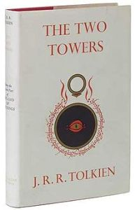 220px-The_Two_Towers_(novel)_-1st_edition_cover