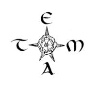 TEMA Logo2 (1)