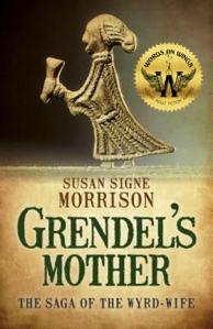 Grendel_s_Mother_WOW_Award